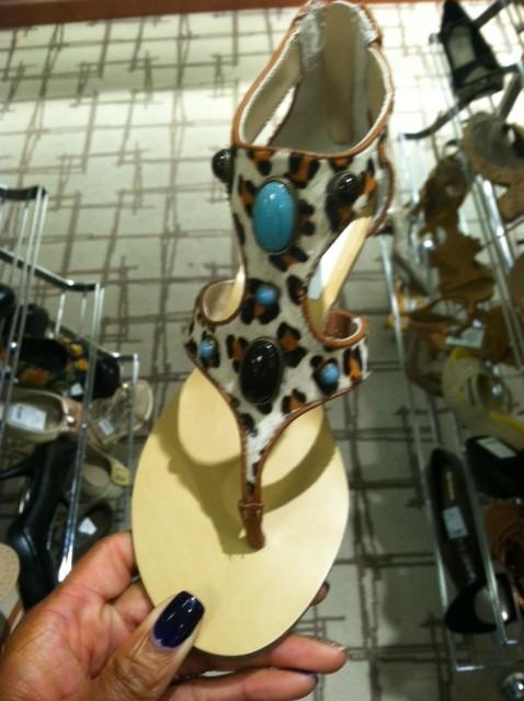 Macys shoe2