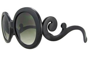www prada bags - knock off prada baroque sunglasses