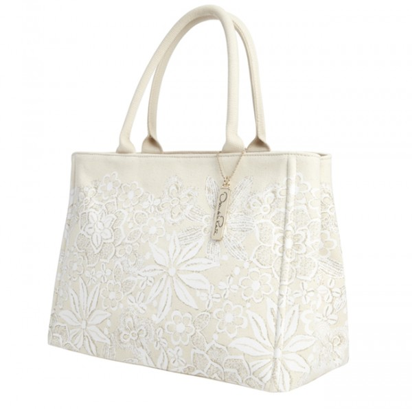 Oscar-de-la-Renta-for-Target-+-Neiman-Marcus-Holiday-Collection-Tote-600x596