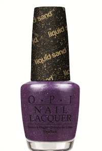 OPI-Mariah-Carey-Cant-Let-Go