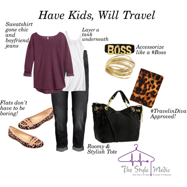 Have-Kids-Will-Travel