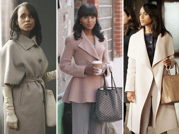 Olivia-Pope-coats