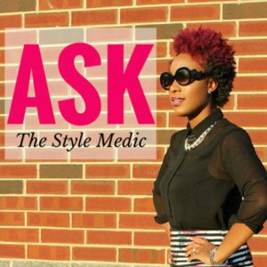 Ask The Style Medic