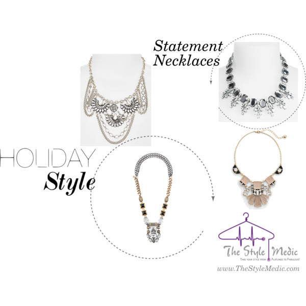HolidayNecklaces