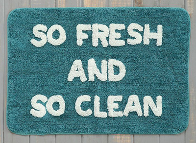 So-Fresh-So-Clean-Bath-Mat