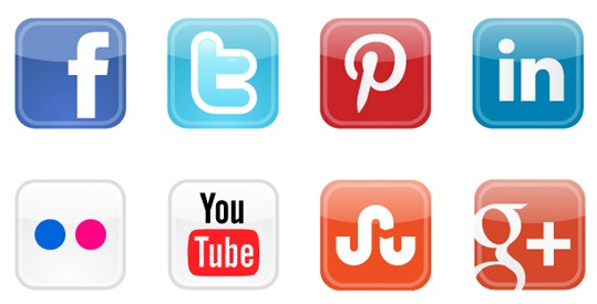 social-media-icons-2012