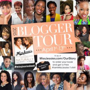 Miss-Jessies-Blog-Tour