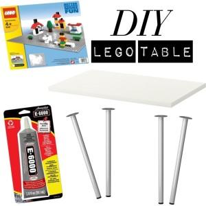 DIY-Lego-300x300
