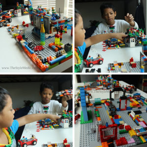 Lego-300x300