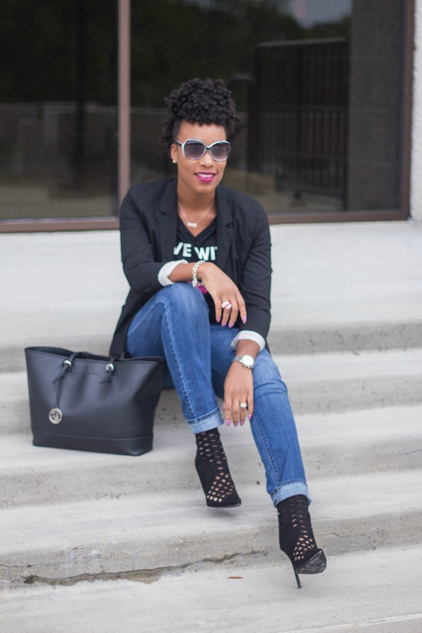 Live with Fashion3   The Style Medic