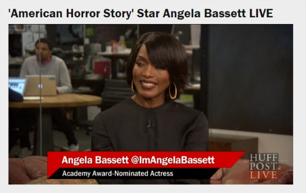 2015 Year in Review Angela Bassett| The Style Medic