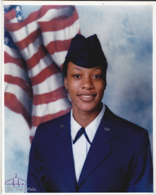 #VeteransDay | The Style Medic