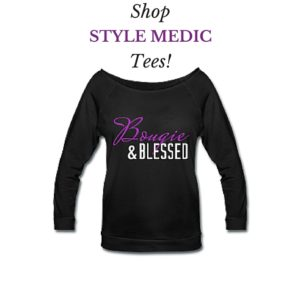 Shop Style Medic Tees
