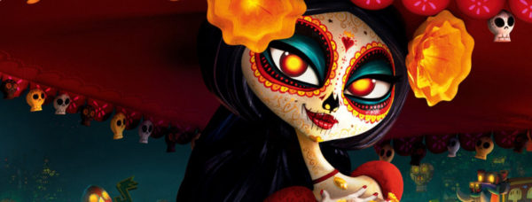 the-book-of-life-catrina