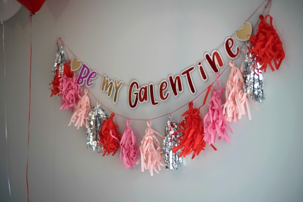 GALentines Day: 7 Ways to Celebrate Your Girls